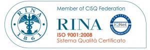 aziende-certificate-iso-9001-2008-300x101