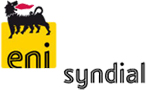 SYNDIAL