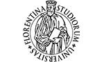 Campus Universitario di Firenze
