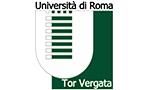 Roma Tor Vergata