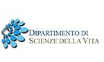 Università di Trieste dipartimento di Scienze della Vita