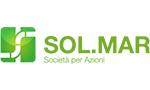 SOL.MAR. (Scarlino GR – nono gruppo in Italia)