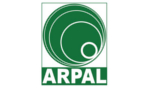 arpal
