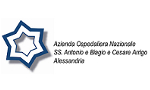 s. antonio