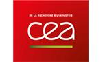 C.E.A. (Commissariat a l'Energie Atomique)