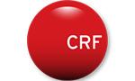 C.R.F. Centro di Ricerca FIAT