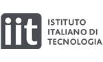 I.I.T. (istituto italiano di tecnologia)
