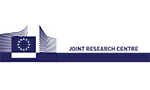 J.R.C. (Joint Research Center)