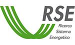 R.S.E. (Ricerca sviluppo energia)