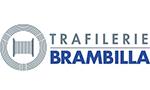 Trafilerie Brambilla