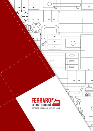 catalogo-ferraro-flexa